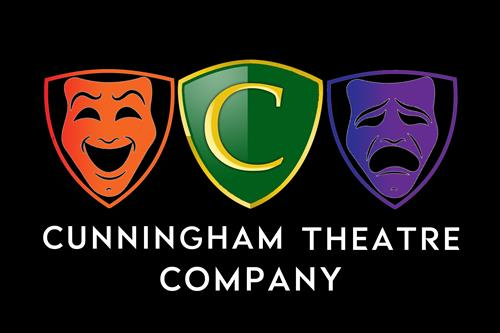 Cunningham Theatre Company